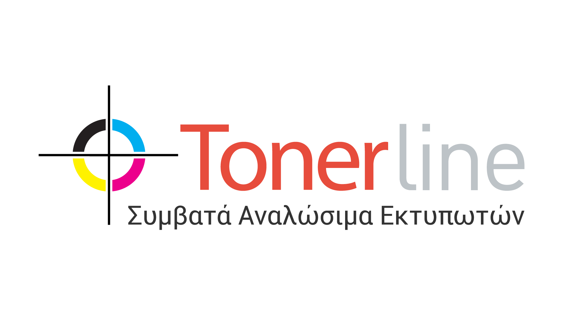 tonerline_banner